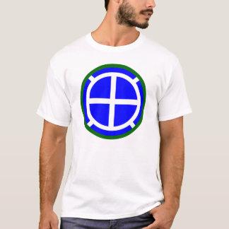 35. Infanteriedivision T-Shirt