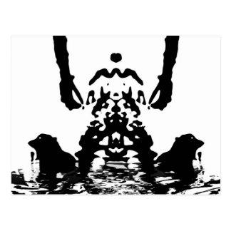 35mm_0007 Rorschach Postkarte