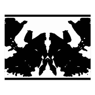 35mm_0021 Rorschach Postkarte