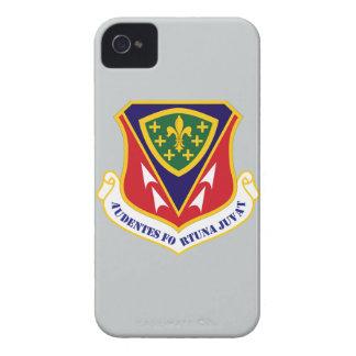 366th Kämpfer-Flügel Case-Mate iPhone 4 Hüllen