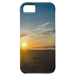 37556280840_6b8d73b251_o schutzhülle fürs iPhone 5