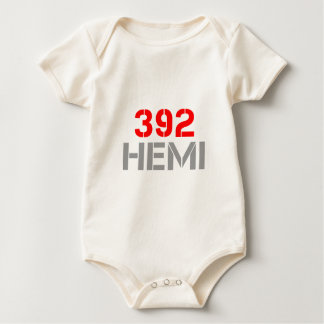 392 hemi-clean-red-gray.png baby strampler