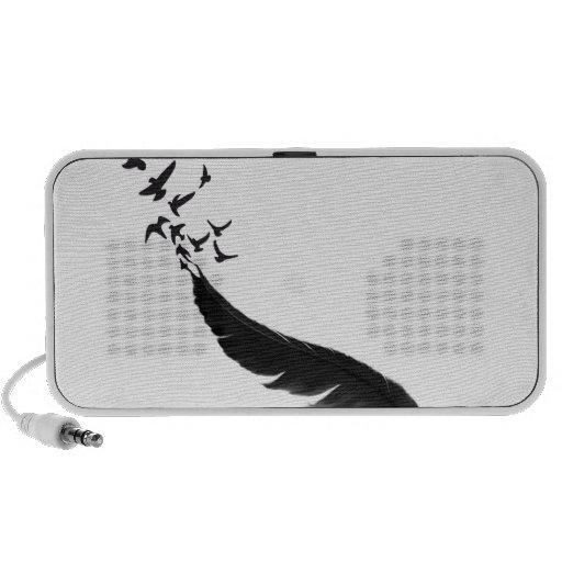3947367_15653147_feder_voegel_orig.png mp3 speaker