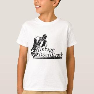 397 Vintages Boardtrack T-Shirt