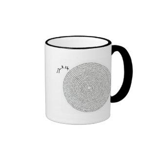 3,14 KAFFEE HAFERL