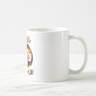 3 Corgis leuchten meinem Leben Kaffee Tassen