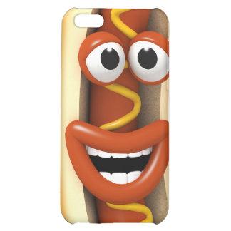 3d-hotdog-laugh