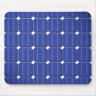 3d-solar-panel mousepads