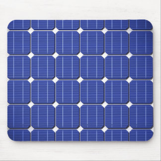 3d-solar-panel mousepads