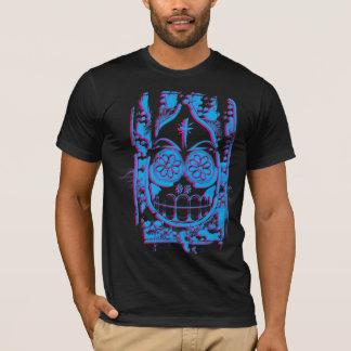 3Dia De Los Muertos T-Shirt