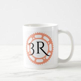3R Velo Kaffee-Tasse Kaffeetasse