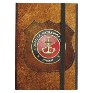 [400] Corpo De Fuzileiros Navais [Brasilien] (CFN)