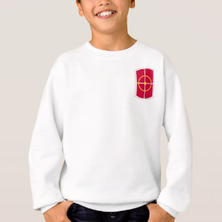 420th Ingenieur-Brigade SSI Sweatshirt