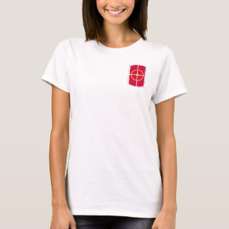 420th Ingenieur-Brigade SSI T-Shirt