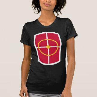 420th Ingenieur-Brigade T-Shirt