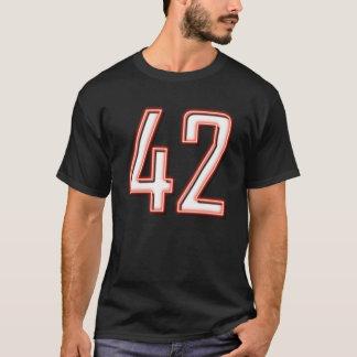 42 NEON LIGHT T-Shirt