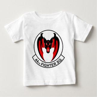 44. Kämpfer-Geschwader - Vampire Baby T-shirt
