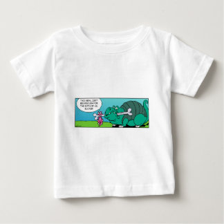 48.png baby t-shirt