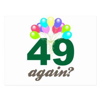 49 geburtstag witze