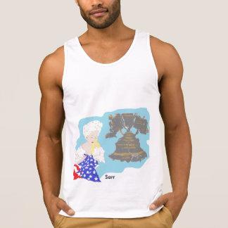 4. Juli die T - Shirts der Männer