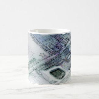 500 euro tasse