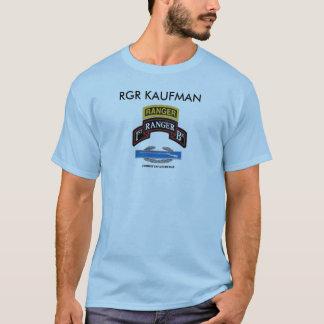 5012952_4408178, 439612_66823, RGR KAUFMAN T-Shirt