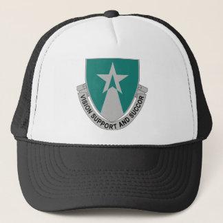 503rd Luftfahrt-Bataillon Truckerkappe