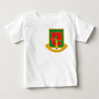 504th Parlamentarier Baby T-shirt