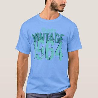 50. Begrenzte Ausgabe V42F des T-Shirt