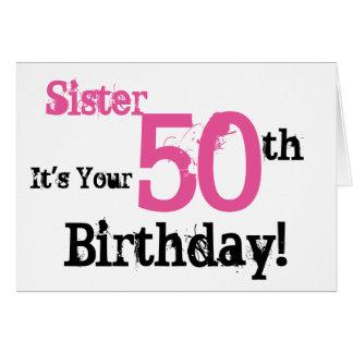 Geschenk 22 Geburtstag Schwester Beste Geschenk Website Foto Blog