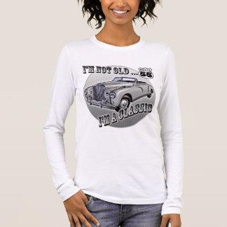 55. Geburtstags-T - Shirts und Geschenke