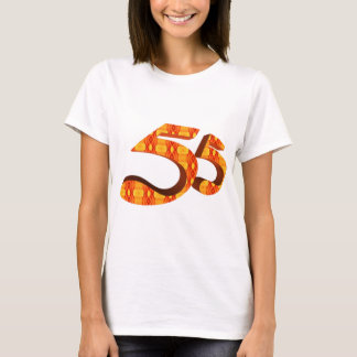 55 T-Shirt