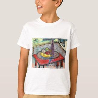 57 stillife a.jpg T-Shirt