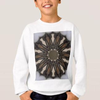 58.jpg sweatshirt