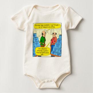 592 geben Gewebe mit jedem Rechnungs-Cartoon Baby Strampler