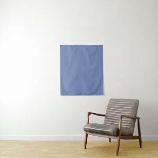 5 Größen LEERE Schablone addieren Wandteppich