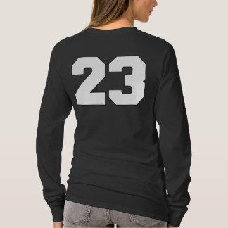 5ec23c4e-6 T-Shirt