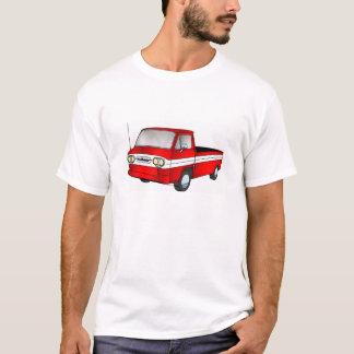 60-61 Corvair Rampside Lieferwagen T-Shirt