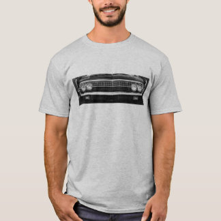 63 Lincoln kontinental T-Shirt