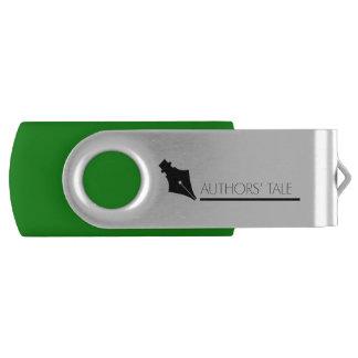 64GB USB Antrieb USB Stick