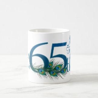 65 hochzeitstag geschenke. Black Bedroom Furniture Sets. Home Design Ideas