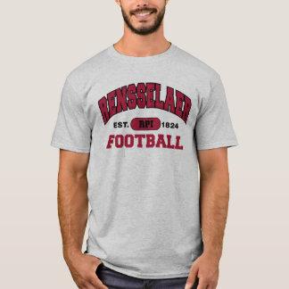 65a902f4-0 T-Shirt
