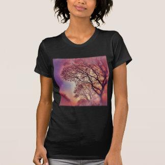 #6653 Tree T-Shirt