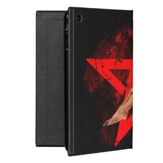 666 SCHUTZHÜLLE FÜRS iPad MINI