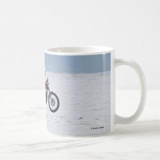 6721 Bonneville Kaffeetasse