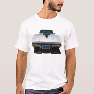 67 Vette T-Shirt