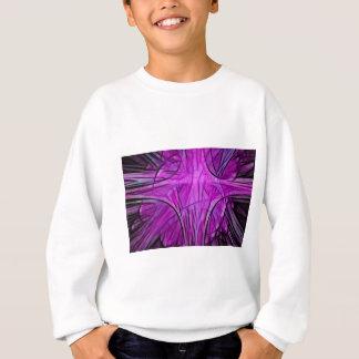 6 - Lungen-Fisch-Gang Sweatshirt