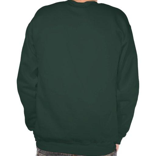 [700] Ägyptisches Sonnengott-Ra Sweater