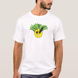 704d.com's B.O.B.T T-Shirt