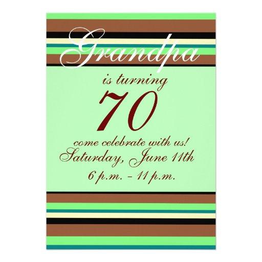 Ist Birthday Invitation for nice invitations design
